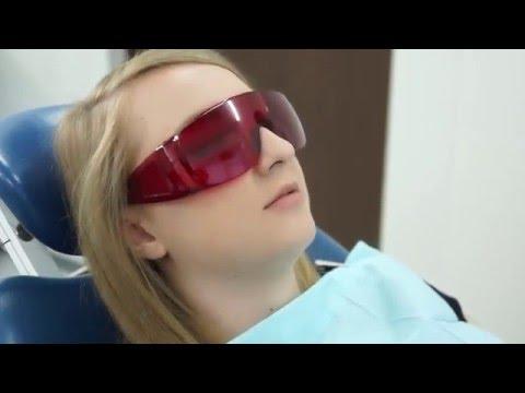 """Стоматологическая клиника """"Астра"""""""