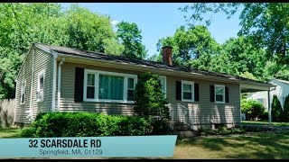 Grace Group Realty - 32 Scarsdale Road, Springfield