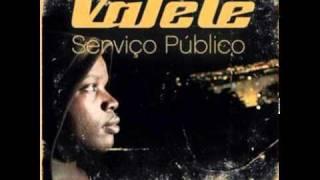 14 - Valete - Roleta Russa thumbnail
