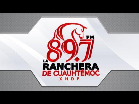 Beisbol Estatal 2018 Play Off Quinto De La Serie Manzaneros Vs Parral En Vivo!!!
