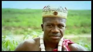 OGBARU by Prince Chijioke Mbanefo