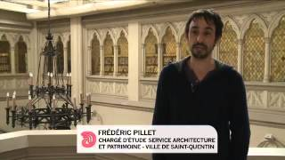 Interview Laurence Pivot (3) L