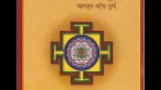 Durga Mantras - Patni Prapti Mantra
