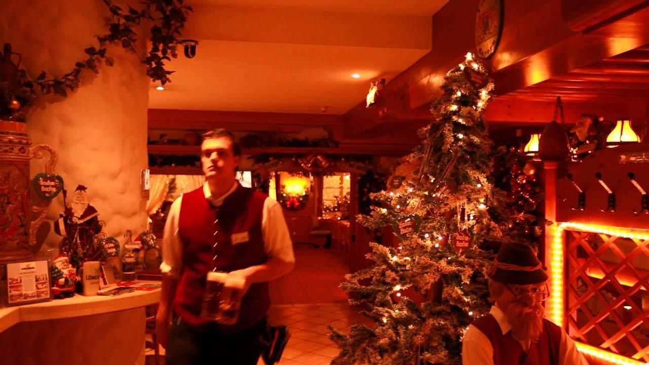 Offnungszeiten Baden Baden Weihnachten