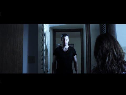 Apartment B- A Short Psychological Thriller