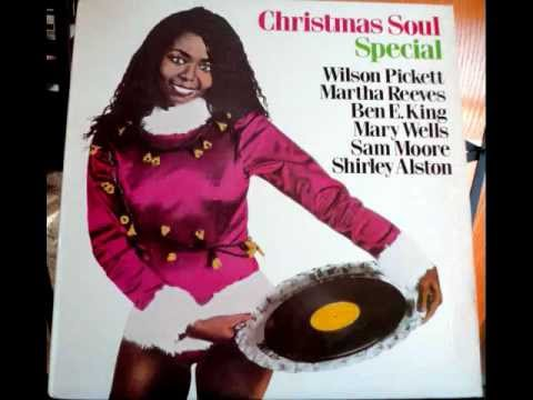 2012 Christmas Soul Special 0001