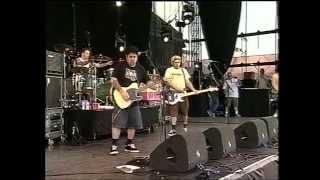 Video NOFX live Pinkpop 1998 download MP3, 3GP, MP4, WEBM, AVI, FLV Mei 2018