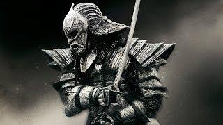Самураи честь выше смерти