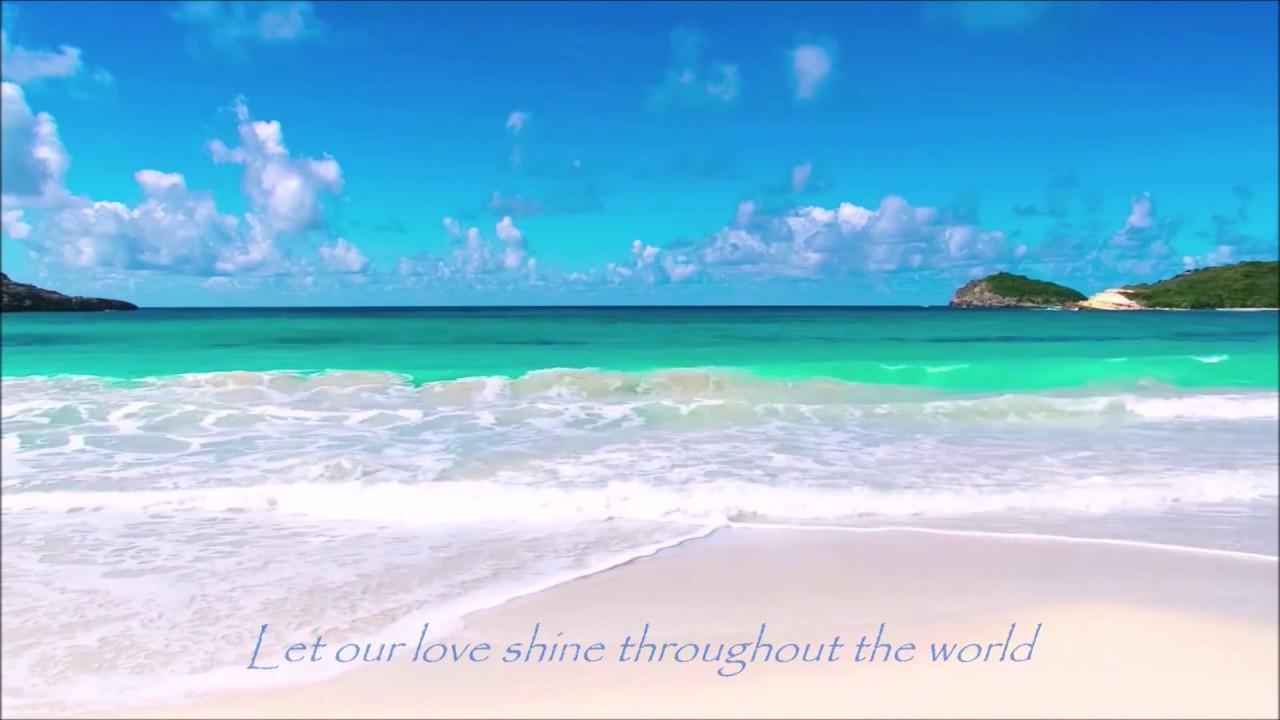 stevie-wonder-julio-iglesias-my-love-whith-lyrics-hiroshima-chandar-khan