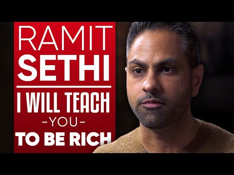 ramit-sethi---i-will-teach-you-to-be-rich:-how-to-achieve-a-wealthy-life-in-the-21st-century-|-part½