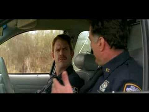 corrupt cops from