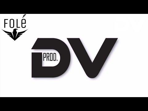 RETNO ft. Fred Freddson - Kese N'Dore