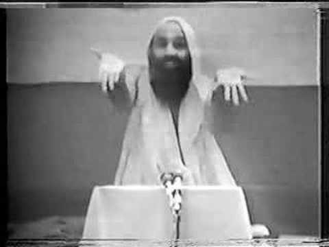2 of 3 Ch  XIII The Field   its Knower Swami Dayananda 1976   YouTube  2 of 3 Ch  XIII The Field   its Knower Swami Dayananda 1976