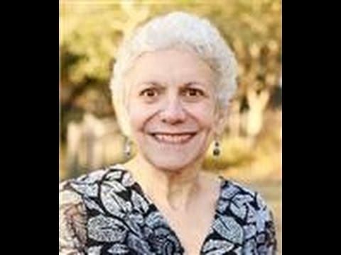 Susan Vigen Zeller Memorial Service