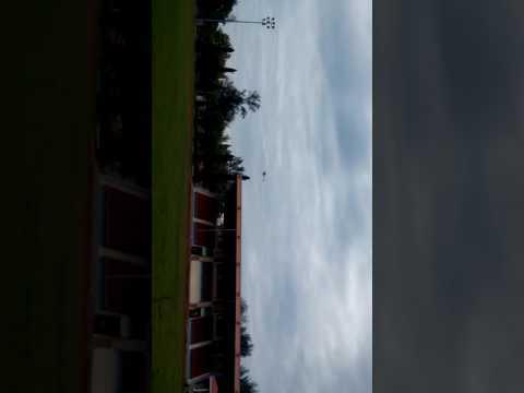 Goblin 500 kudat sabah malaysia