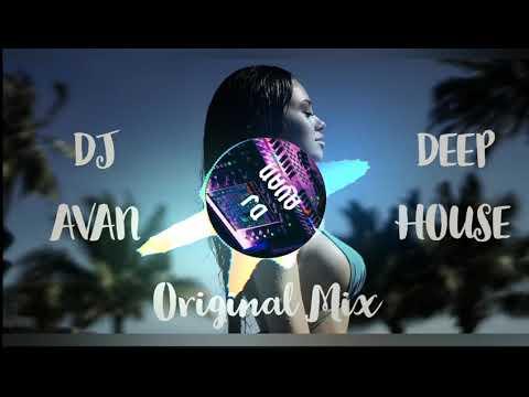 Ash_Naila_-_Sing_It_Back_exported_DJ AVAN_Original Mix