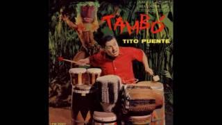 Tito Puente - ELEGUA CHANGO (1956 - RCA)