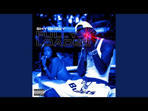 Problems (Feat. Quando Rondo and Lil Durk)