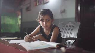 TIKTOK FAME DEVU അഭനയചച ഒര പരസയചതര   AVISHKAR DESIGNERS  Ad Film  DEVU DIYA