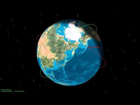 ESTCube1 - COSMOS2251DEB incident on August 2, 2013