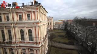 Офис 75м2 г.Санкт-Петербург Английская набережная.(, 2015-03-26T16:54:08.000Z)