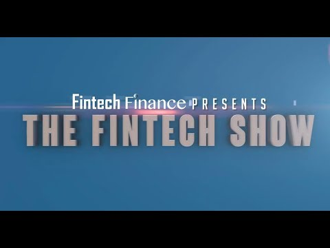 Fintech Finance Presents: The Fintech Show 1.01 - How well do you know your bank?
