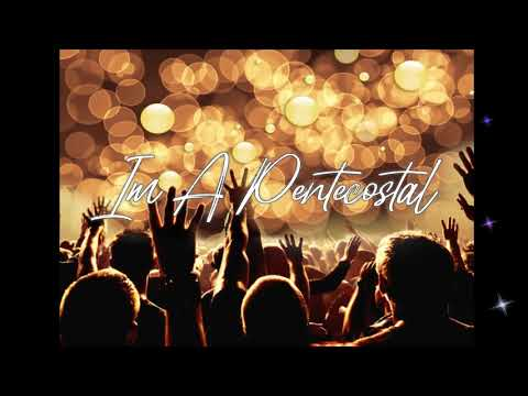 One Hour Apostolic Pentecostal Music(Indiana Bible College, Shara Macke, D.C. Lake, FACMaryVille)