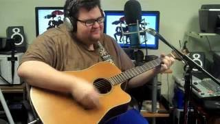 I'm Into Something Good (Cover) - Herman's Hermits