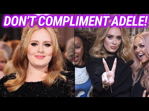 You Can't Even Compliment Someone For Losing Weight Anymore!