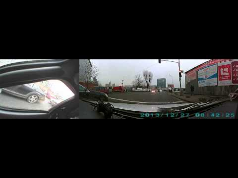 Системы видео наблюдения Smartec: аналоговые и IP-камеры