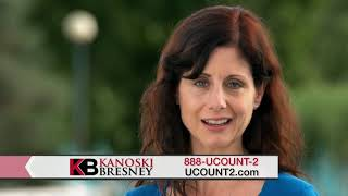 Kanoski Bresney Video - Fighting Big Insurance Companies | Kanoski Bresney