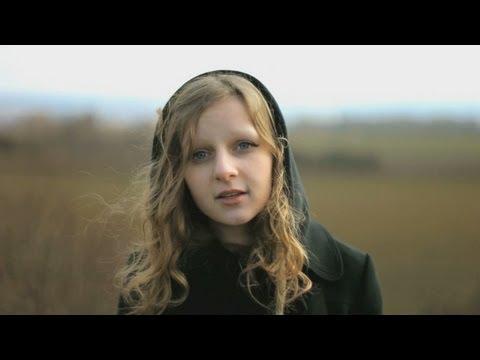 Dragon - Doceń to co masz (feat. Nikola Warda)