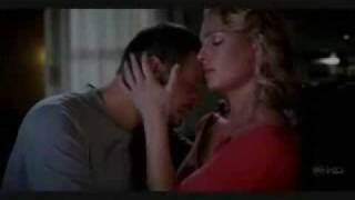 Keep Breathing - Izzie & Alex - Greys Anatomy