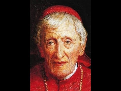 Blessed John Henry Newman, Historic Catholic Converts