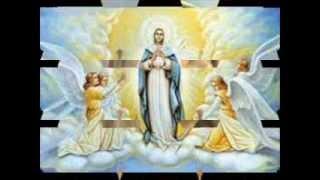 Scorpions - Ave Maria No Morro