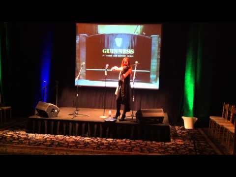 DC Audio Visual Production And Audio Visual Equipment Rentals