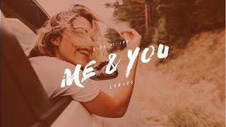 Baixar Alok feat. Iro - Me & You - Lyrics (XOXO Netflix Film )