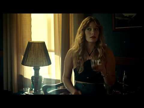 Review: 'Fargo' Season 2 Episode 6 'Rhinoceros' Adequately