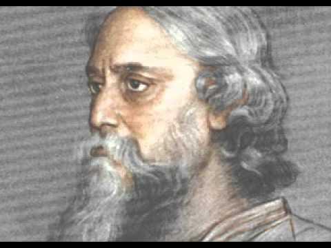 Song ami tomar sange bedhechhi | Lyric and History