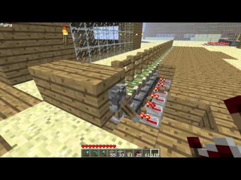 minecraft---how-to-build-perfect-retractable-fence-(using-pistons!)-[minecraft-tutorial-2020]