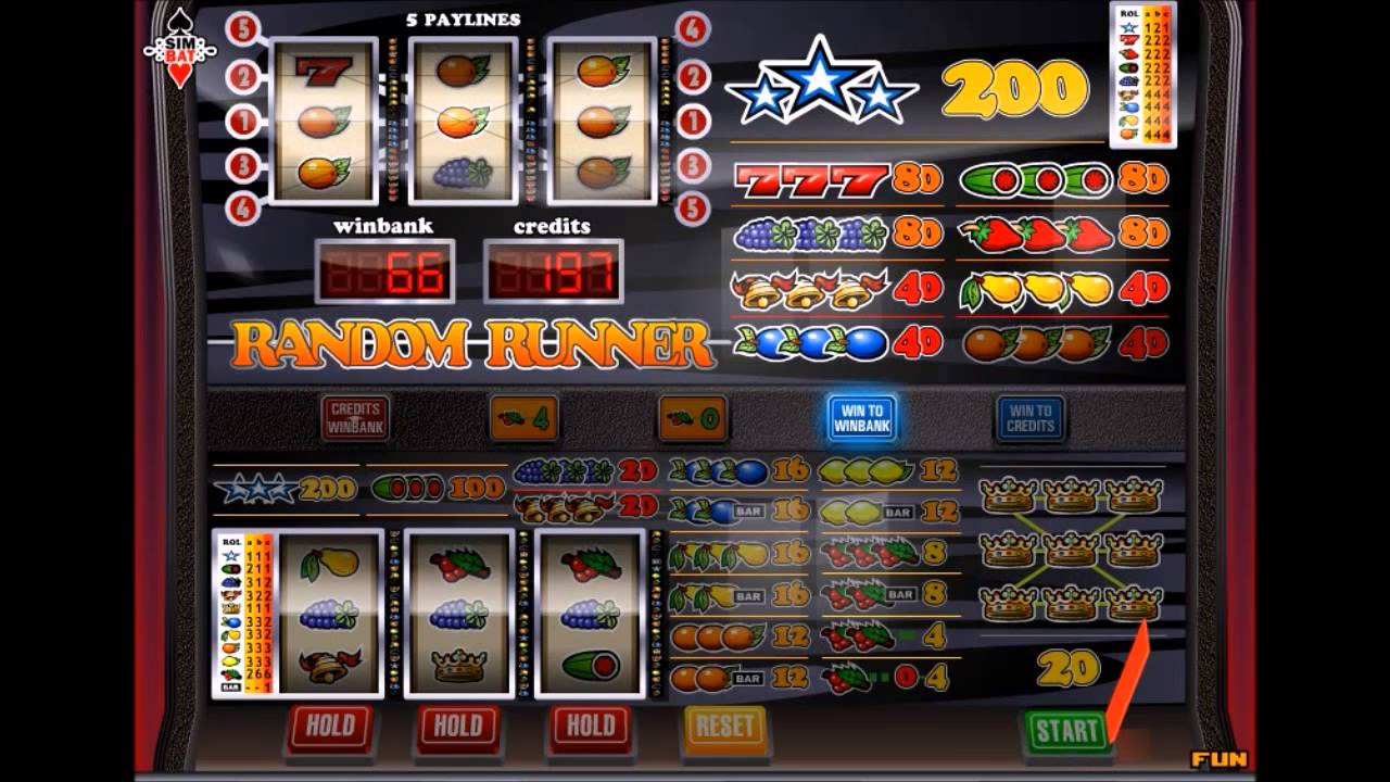 Casino Bonus Code Betfair