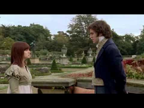 Lost In Austen  The End  Episode 4, Part 11