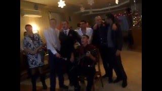 поздравления братьев брату на свадьбу