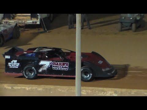 Friendship Motor Speedway (602 Late Models) 9-20-19