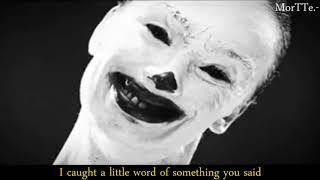 Jack Stauber - Dog Nightmare ll.Lyrics.ll