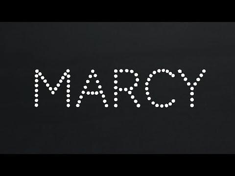 The Crookes - 08 Marcy - Soapbox (2014) - Full Album Stream