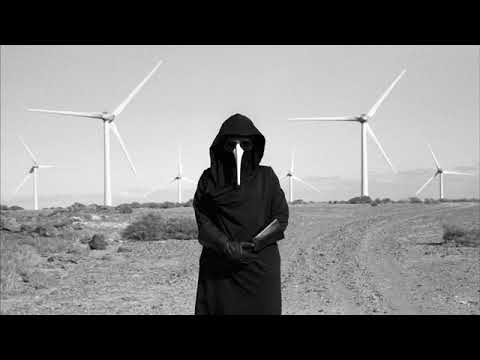 Download Horrace - Levitation (Original Mix)