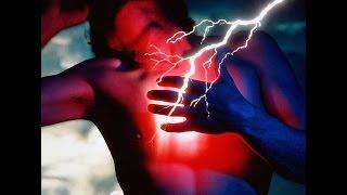 что делать при инфаркте миокарда, когда сердечный приступ застал врасплох и в одиночестве?