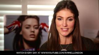 Rimmel The Apartment Day 1 - London Fasion Week Thumbnail