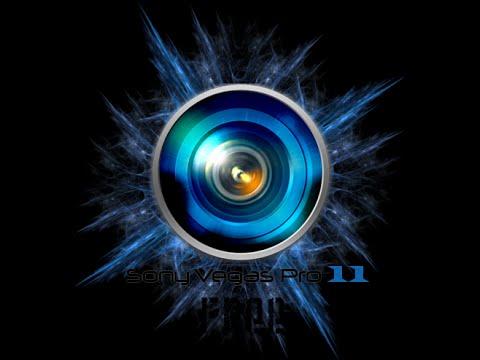 Adobe Photoshop — Википедия